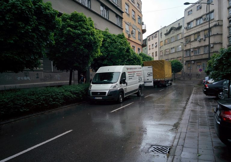 SELIDBE NOVI SAD BEOGRAD SOMBOR SUBOTICA ZRENJANIN ...